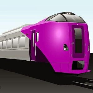 🐻臨時観光特急列車が2020年10月に登場❕❕【JR北海道】