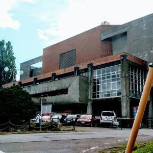 🐻小樽市の公共施設再編は優先順位を総合的に判断❕❕ 小樽市議会