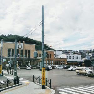 🐻通勤や通学にも影響❕小樽市民が札幌への往来自粛に困惑❕