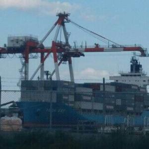 🐻小樽港長期構想❕来月策定へ