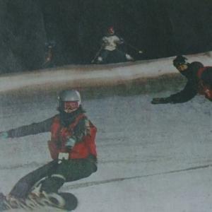 🐻小樽管内のスキー場11月20日より順次営業開始❕❕