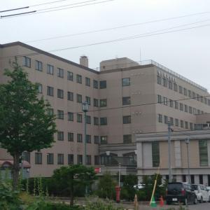 🐻小樽協会病院感染者数20人に❕石橋病院は127人に❕【北海道内の感染状況❕】