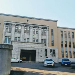 🐻小樽で過去最多❕感染者数35人に❕❕北海道が小樽市に往来・外出自粛要請へ❕【北海道内の感染状況】
