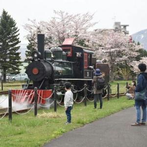 🐻小樽市内の施設段階的に営業再開❕