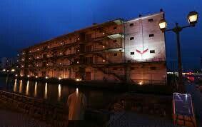 🐻小樽の5月累計感染者数が103人に❕小樽、旭川等まん延防止条例を実施❕