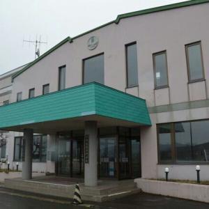 🐻小樽の正看護学校2026年度にも新設❕小樽看護専門学校2025年度迄存続❕❕