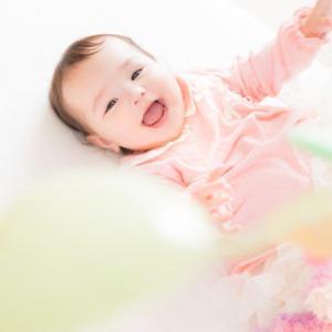 出産後になぜか気分が晴れない!それってひょっとすると感情調節障害?