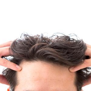 あなたの頭皮マッサージは間違っているかも!?正しい方法とは?