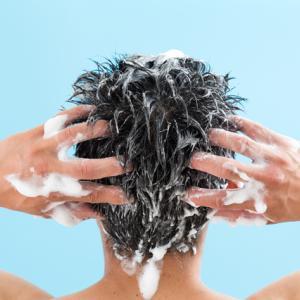 薄毛になるかどうかはシャンプーの仕方と選び方次第