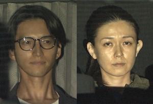 元KAT-TUNの田口淳之介が大麻所持で逮捕!同時に逮捕されたのは薬物撲滅CMの女優!?