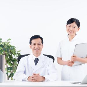 アンチエイジングと医療について