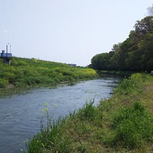 江戸時代から栄えた船運の遺構、福岡河岸記念館