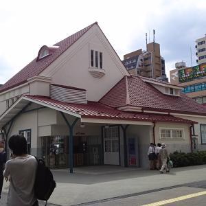 鈴木喜美子展の前ですが、ちょっと国立に行きました。