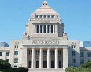 ■菅内閣 発足時歴代3位の高支持率/どこも報じないエネ政策 原発をどうする?