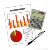 ■2019決算&補正の焦点7 補足 監査委員による決算審査意見書