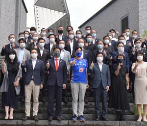■茨城 最下位脱出がホットニュースに/全国「魅力度」ランキング