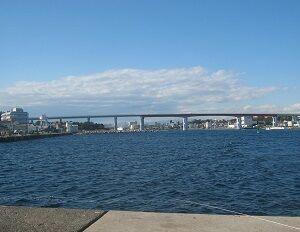 ■城ヶ島の黒島釣行-3