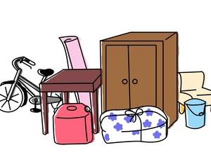 ■粗大ごみ処理が民間委託へ 1社入札の怪?/葉山町8月1日から