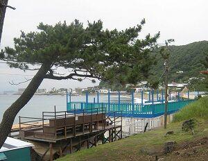 ■海水浴場閉鎖 8月2日より/首都圏3県と大阪府に「緊急事態宣言」