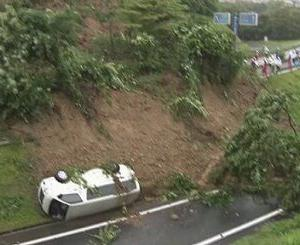 ■横横逗子IC、今月末開通の見通し/県道横須賀-葉山の渋滞解消