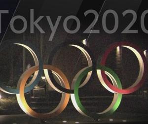 □2020東京五輪開幕/「緊急事態宣言」下の不安と危険の中で、23日