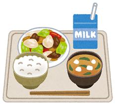 ■中学校給食;サウンディング調査の結果発表、開始時期は未定/葉山町