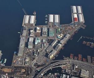 ■横浜カジノ阻止 2020年五輪前に横浜が燃える!