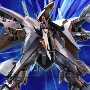 【PS4】ガチ初心者がマキオンで勝ちたいならペーネロペーがオススメ!!