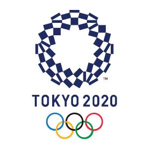 【疑問】コロナ禍で東京五輪をやる必要性を全く感じない件【誰も望まない中抜きオリンピック】