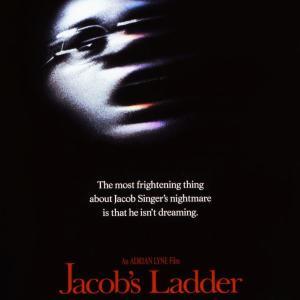 『ジェイコブス・ラダー』(1990)  悪夢的イメージの元ネタ集