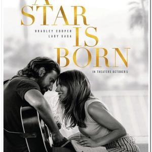 『アリー/ スター誕生』 監督の自己愛がガガさんの足を引っ張る