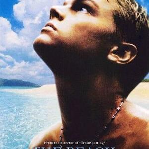 『ザ・ビーチ』 ダークな原作小説の映画化はなぜ失敗したか