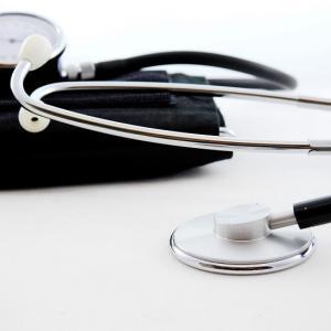 デュッセルドルフの内科|日本語で診察が受けられる病院に行ってきた話