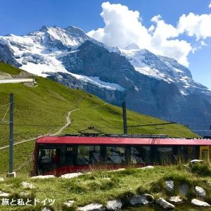 コロナ禍でのスイス旅行|空港、ホテル、レストランなどの状況まとめ
