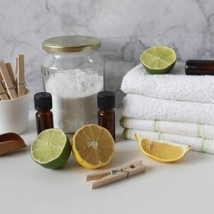 ドイツの洗濯事情 洗剤の種類および洗濯機の使用方法