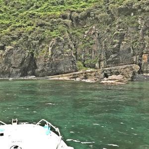 日本海での週末最終日も「釣りざんまい」でした~🎵 【 2日目はボートエギング1本勝負💪 】