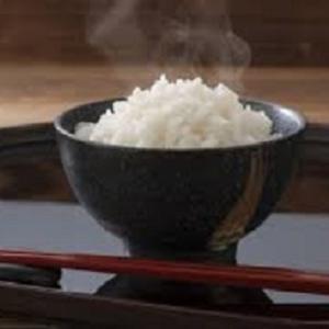 特Aランクのお米の食べ比べ通販してみませんか??