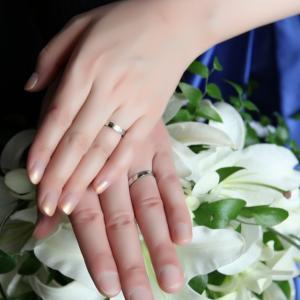 婚活ワンポイント💛オンライン編~オンラインお見合い不可だと、せっかくのご縁を逃す可能性