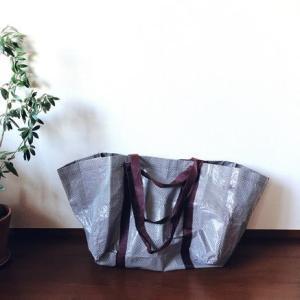 【IKEA購入品】日用品と、冬小物