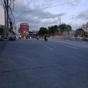 フィリピン暮らし、マカティの日常生活。
