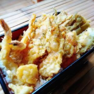 フィリピンの日本食事事情。