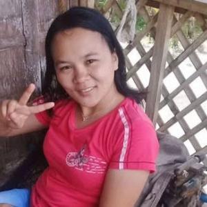 フィリピン「メイド」事情。