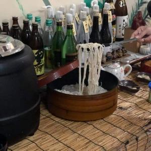 ドゥマゲッティ「ゲストハウス」近況