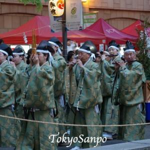 20190505 府中 大國魂神社「くらやみ祭」-4