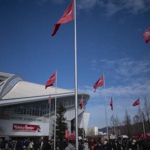 トップリーグ2020 神戸製鋼 対 サントリー