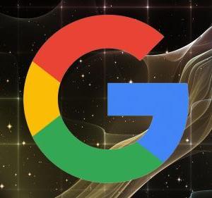 【実験】これで私のブログも「Google検索」したら出てくるの?Google Search Console 登録に挑戦だ!
