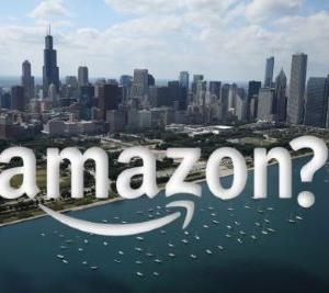 【Amazonアソシエイト(アフィリエイト)】2回目審査に通りました!あの審査基準は都市伝説なのか?