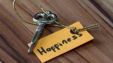 心理学者が発見した「良い人生」を送るための3つの道筋【気になるNEWS特番】