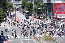 東京都のコロナ新規感染者数 7-9月が「6.9倍と急増→24分の1へと急減」した理由【気になるNEWS特番】