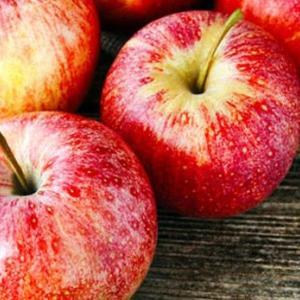Những loại quả tốt cho người tiểu đường và những loại quả người tiểu đường nên tránh